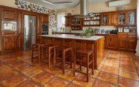 11_kuchni_arca_borgo