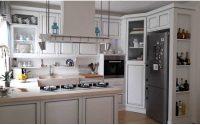 12 kuchni_arca_borgo