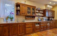 12_kuchni_arca_borgo