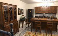 14_kuchni_arca_borgo
