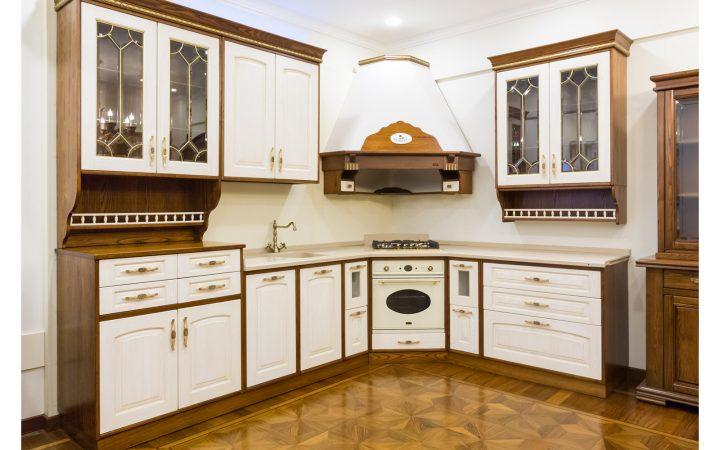 Модель кухни Viola