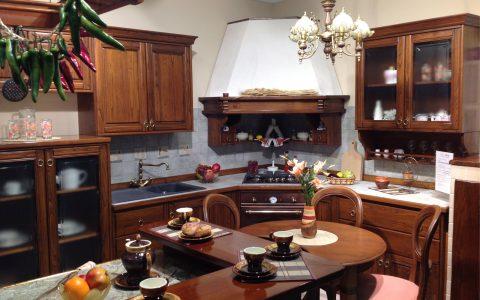 Модель La Casa Del Melograni