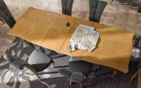 Стол в гостиную Dolce Vita