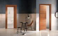 Межкомнатные двери Garofoli, IO