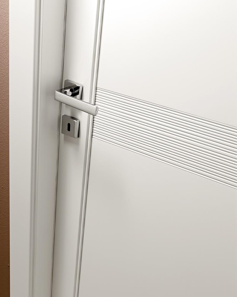 Межкомнатные двери Garofoli, Gavisio