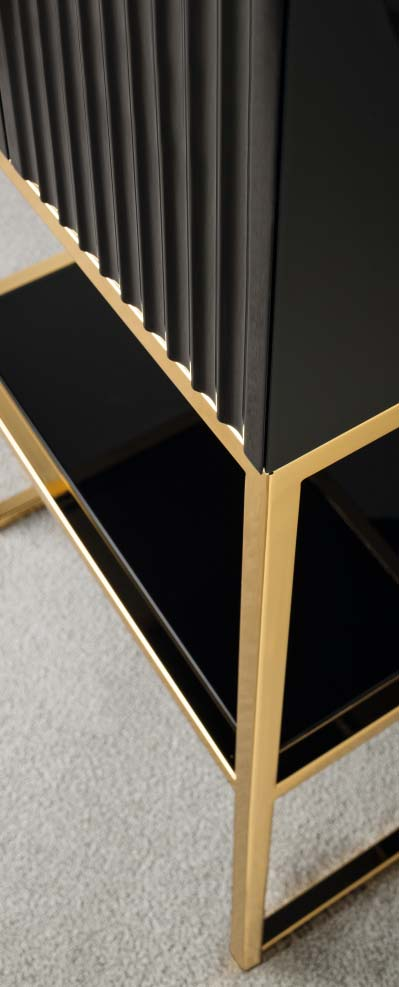OASIS Academy A1 мебель для ванной комнаты - дополнительное фото