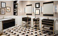 Комплект мебели Oasis Academy A1