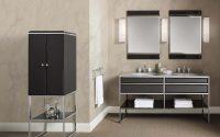 Комплект мебели Oasis Academy A11