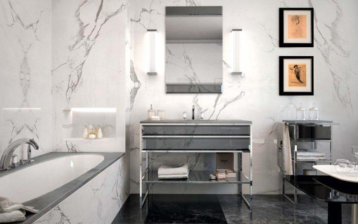 Комплект мебели Oasis Academy A9