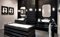 Комплект мебели Oasis Daphne D1