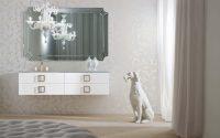 Комплект мебели Oasis Daphne D14