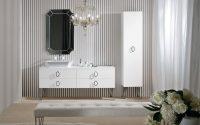 Комплект мебели Oasis Daphne D15