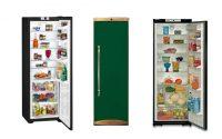 Холодильник FRR009