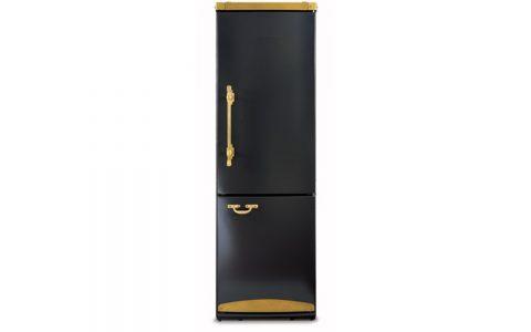 Холодильник FRR021