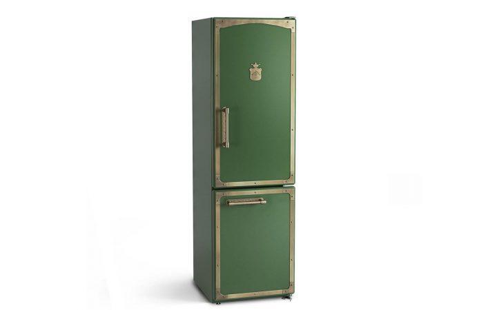 Холодильник FRR021_1