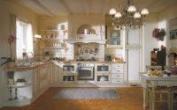 Кухня Iris