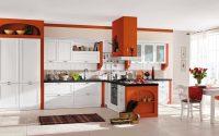 Кухня Chiara