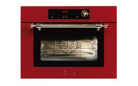 Духовой шкаф для пиццы 645SСZ-E4