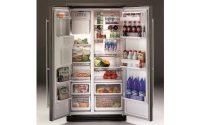 Холодильник RN90SBS