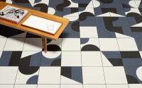 Плитка Mutina Puzzle
