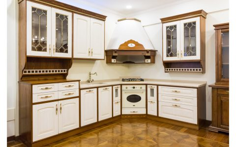 1_kuchni_arca_Viola