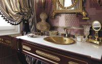 Плитка Grand Elegance Gold