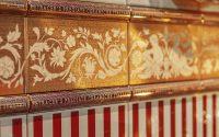 Плитка Petracers Grand Elegance