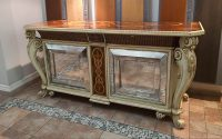 Outlet_Fab_credenza