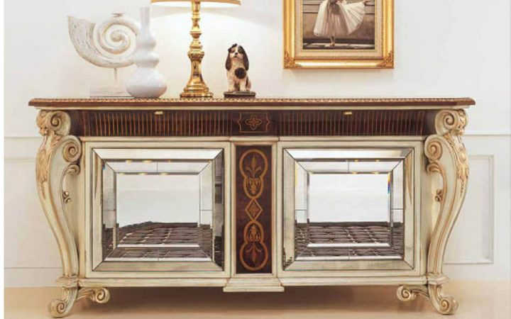 Outlet_Fab_credenza2