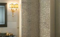 Плитка Gold versace ceramica