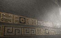 Плитка Versace Greek