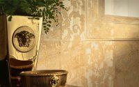 Плитка Versace Marble