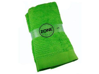 Полотенце 100 x 50 см ZO-905-22-Lime