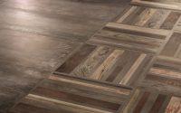 плитка interno 9 abk