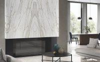 Керамогранит Tele di marmo Reloaded emilceramica