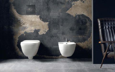 Коллекция LOOM санфаянс Disegno Ceramica