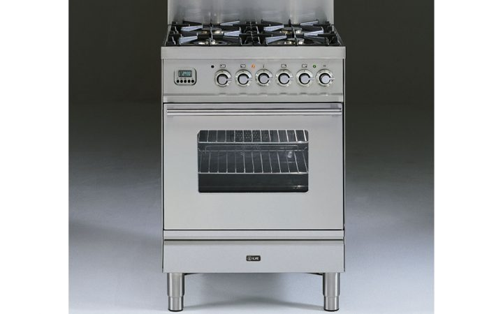 P60plus-1