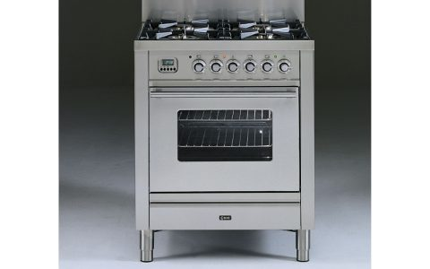P70plus-1