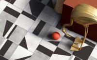 Плитка Play abk