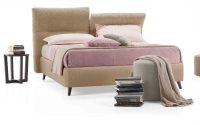 Кровать Adone