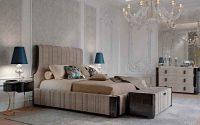 spalna_Bellotti Hotel De Ville_1