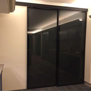 Дверь GAROFOLI
