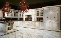 kuhnya_Luxury Casa Amalfi_2