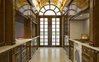 kuhnya_Luxury Casa Portifino_4