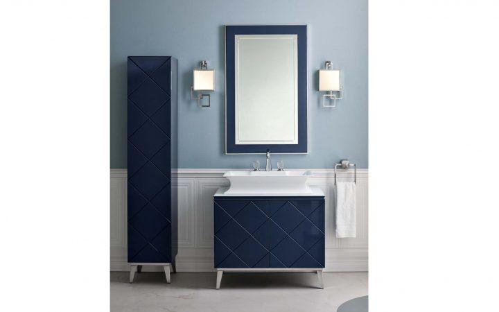 OASIS Rivoli R13 мебель для ванной комнаты