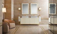 OASIS Rivoli R9 мебель для ванной комнаты - дополнительное фото