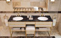 OASIS Academy A6 мебель для ванной комнаты - дополнительное фото