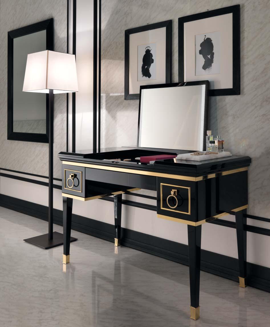 OASIS Lutetia L2 мебель для ванной комнаты