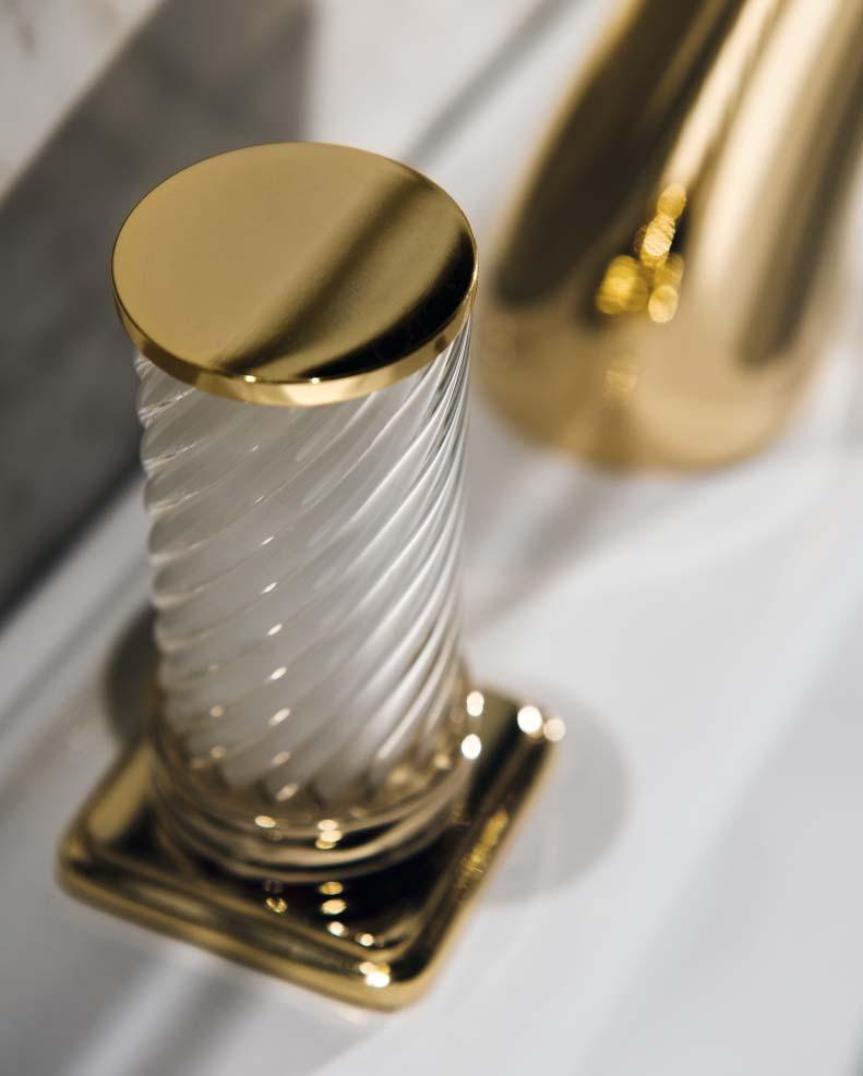 OASIS Lutetia L1 мебель для ванной комнаты - доп фото