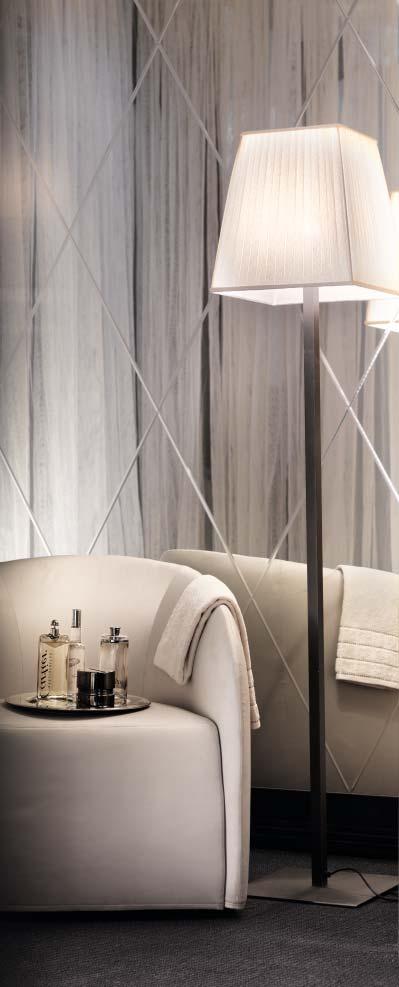 OASIS Lutetia L13 мебель для ванной комнаты - доп. фото